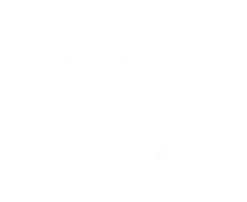 // China für Kinder