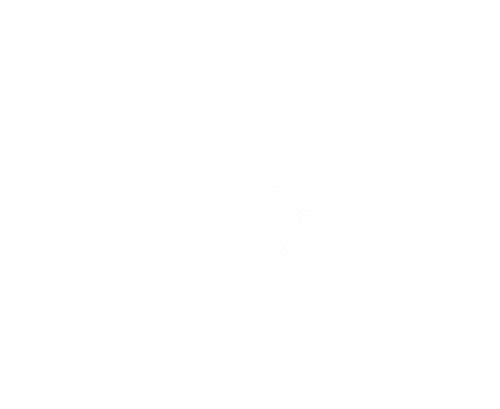 // Land und Leute