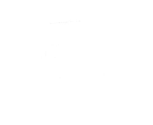 // Neuerscheinung Herbst 2018
