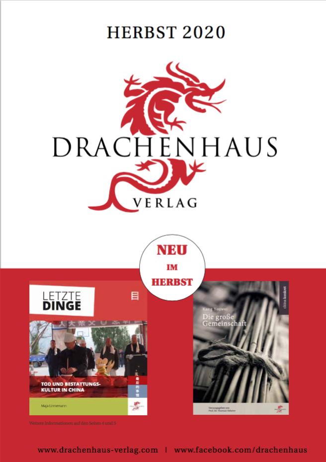 HERBSTPROGRAMM_DRACHENHAUS