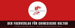 Der Fachverlag für chinesische Kultur